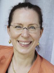 Dr. med. Felizitas Leitner